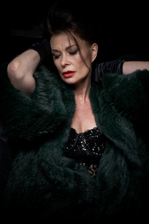 jane badler songjane badler v, jane badler diana, jane badler v 2009, jane badler song, jane badler 2016, jane badler youtube, jane badler photos, jane badler wikipedia, jane badler feet, jane badler 2015, jane badler imdb, jane badler hot, jane badler twitter, jane badler el hormiguero, jane badler facebook, jane badler net worth, jane badler images, jane badler v 2011